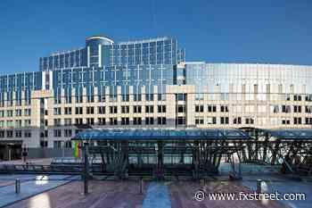 EU's Šefčovič: No fair deal on trade without fair deal on fisheries - FXStreet