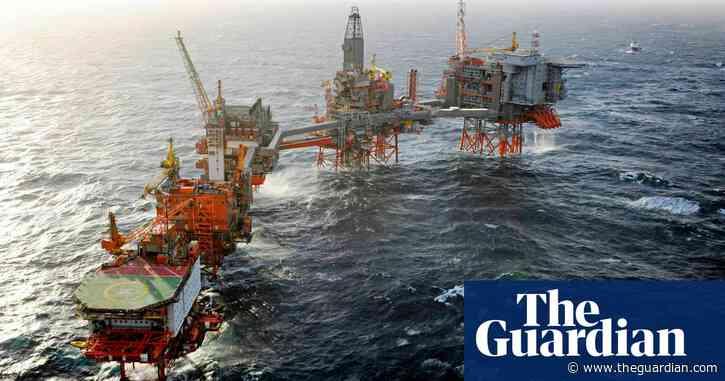 BP market value at 26-year low amid shaken investor confidence