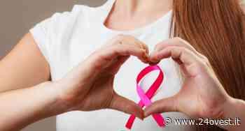 Ottobre rosa a Grugliasco: ecco le iniziative dal 24 al 29 ottobre per la prevenzione del tumore al seno - 24ovest.it