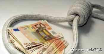 Imprenditore di Villaricca si suicida perché indebitato con gli usurai, arrestati - Stylo24