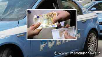 Giugliano-Villaricca, estorsori spinsero un imprenditore al suicidio: 5 arresti - Il Meridiano News