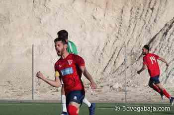 Fotogalería: Racing San Miguel y Callosa B firman tablas en la batalla del Montesico Blanco - 3DVegaBaja