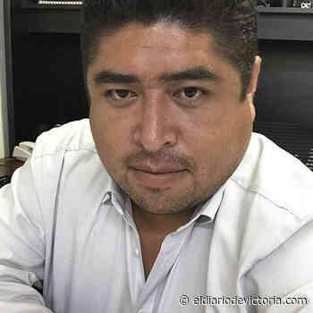 ¿Quién perdió en Hidalgo y Coahuila? - El Diario de Ciudad Victoria
