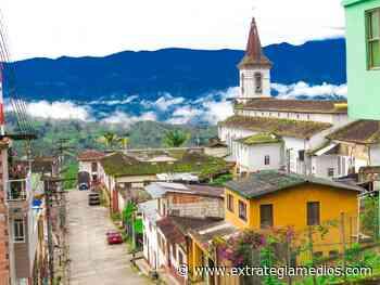 Ubalá: Aniversario 174 y XXIII Semana Cultural y Ambiental - Extrategia Medios
