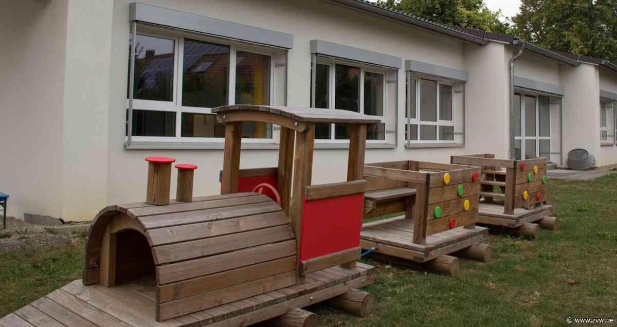 Sollen die kirchlichen Träger in Alfdorf mehr Geld von der Gemeinde für die Kinderbetreuung bekommen? - Zeitungsverlag Waiblingen