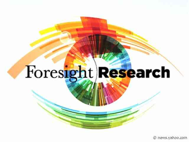 Foresight Research: Public Relations is almost tied with TV when it comes to influencing automotive purchasers