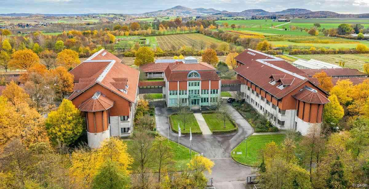 """Neues Baugebiet: """"Roleber Heide"""": Wohnraum für 1200 Menschen - ga.de"""