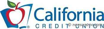 California Credit Union Provides $5,000 in Teacher Grants To Benefit Students in Los Angeles County