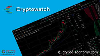 Kraken Subsidiary Cryptowatch Released a Desktop Application - Crypto Economy