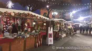 Santa Margherita Ligure rinuncia al Santa Claus Village - La Voce del Tigullio