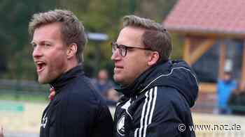Sieben Speller Spieler müssen Urlaub nehmen - noz.de - Neue Osnabrücker Zeitung