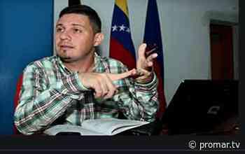 Alcalde de San Antonio del Táchira William Gómez: se mantiene el retorno de connacionales al país - Noticias de Barquisimeto - PromarTV