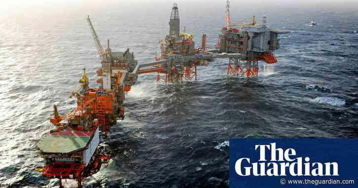 BP market value at 26-year low as investor confidence shaken