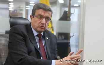 'El BID no es una institución financiera internacional', sostiene el Procurador de Ecuador