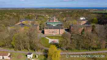 Elf Mitarbeiter von Ueckermünder Krankenhaus positiv - Nordkurier