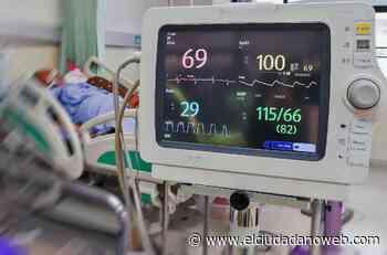 Apuntan a laboratorios por aumentos de precios y desabastecimiento de remedios para el covid-19 - El Ciudadano & La Gente