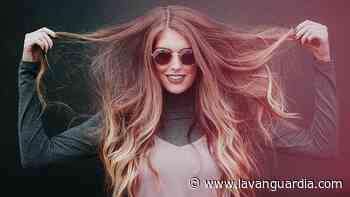 Remedios naturales para lograr que el cabello te crezca más rápido - La Vanguardia