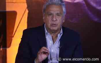 Ecuador inicia el proceso de concesión para iniciar la construcción de una central térmica con gas natural