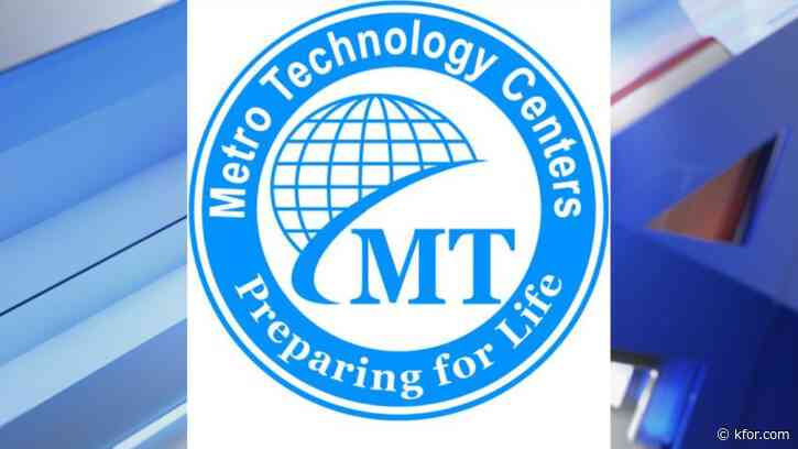 Metro Tech officials say students who tested positive for COVID-19 did not contract virus on campus