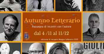 A Tolmezzo l'Autunno letterario per riflettere sull'attualità - Il Friuli