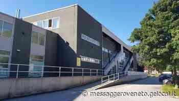 A Tolmezzo due studenti contagiati dal virus: i casi in due istituti superiori - Il Messaggero Veneto