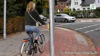 Ahrensburg ist Dauergast in NDR-Satiremagazin - Hamburger Abendblatt