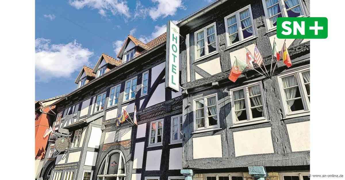 """Saison in Rinteln """"mäßig bis katastrophal"""" - Schaumburger Nachrichten"""