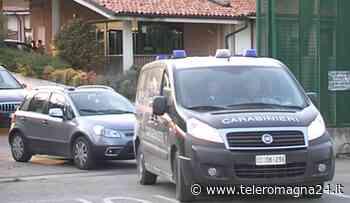 EMILIA-ROMAGNA: Arrestati presunti i responsabili del tentato omicidio di Molinella | VIDEO - Teleromagna24