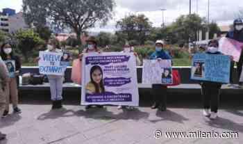 Investigan el paradero de tres peruanos y un mexicano en Jalisco - Milenio