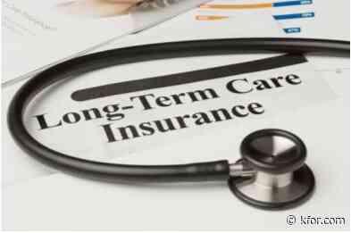 4 Seniors: Should I buy long-term care insurance?