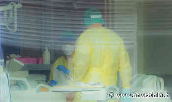 Coronavirus, boom di contagi a Biella con 65 positivi in più nelle ultime 24 ore - newsbiella.it