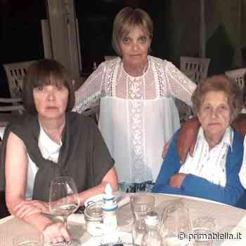 Morta senza funerale, messa sei mesi dopo - Prima Biella