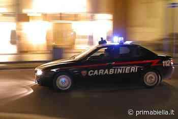 Droga, maxi retata dei carabinieri, sequestrati 10 chili. Sequestri anche a Biella - Prima Biella