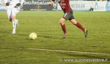 Granata ancora avanti: 1 a 0 al Lecco - Qui News Valdera