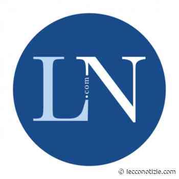 Redazione, Autore presso Lecco Notizie - Lecco Notizie