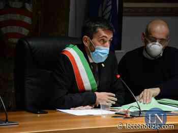 """Mandello, il sindaco: """"I contagi aumentano e spesso partono dai giovani"""" - Lecco Notizie"""