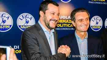 Coprifuoco in Lombardia, la Lega è spaccata: Fontana lo vuole, Salvini no (e l'ordinanza non arriva) - LeccoToday