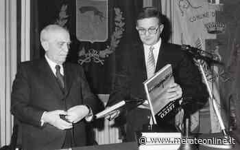 Fanfani a Lecco per le elezioni del 1958 tra esorcismi vaticani - Merate Online