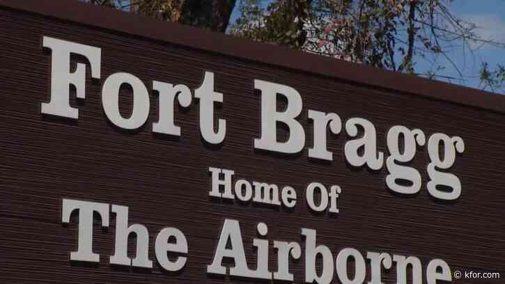 Fort Bragg deletes Twitter account, says hack led to lewd messages