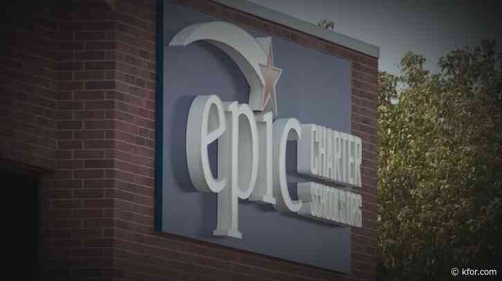 House Education Committee receives breakdown of EPIC Charter Schools audit from State Auditor