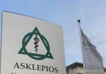 Rehaklinik in Seesen droht die Schließung - Asklepios macht ver.di verantwortlich - regionalHeute.de