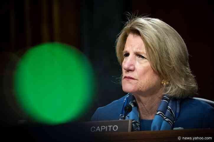 Republican senators ask EPA not to boost refinery biofuel obligations in 2021