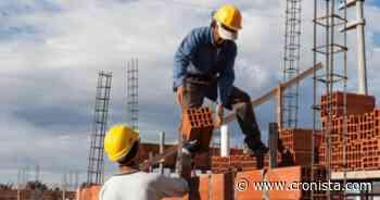 Con blanqueo y créditos, el Gobierno apuesta fuerte a la construcción privada para encender la economía - El Cronista Comercial