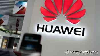 Fuerte amenaza de China a Suecia por el portazo contra Huawei y ZTE - MDZ Online