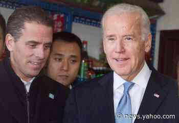 Fact check: Biden leveraged $1B in aid to Ukraine to oust corrupt prosecutor, not to help his son