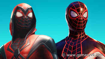 New Spider-Man: Miles Morales Suits, AOC Among Us Stream, & More Ghost Of Tsushima | Save State