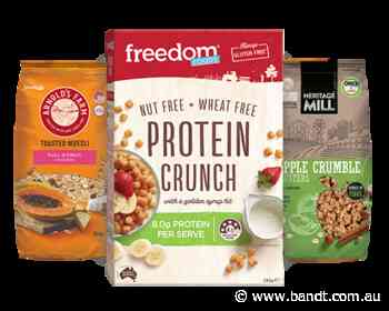 Freedom Foods Appoints 72andSunny Sydney As Its Comms & Design Agency