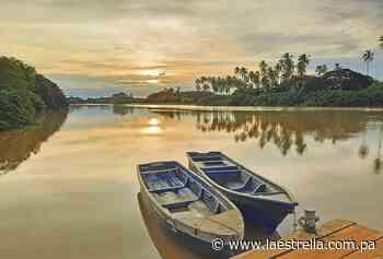 Una iniciativa para preservar el recurso hídrico de la bahía de Parita - La Estrella de Panamá