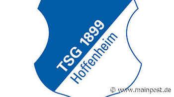 TSG 1899 Hoffenheim - Main-Post
