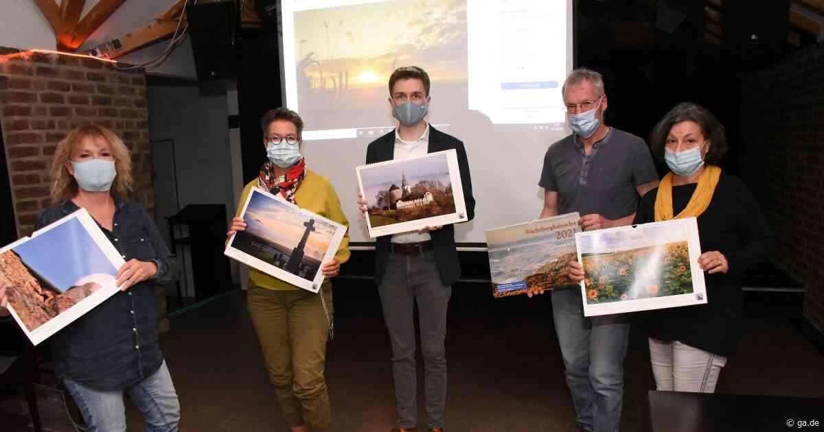 Wachtberg: Das ist der Jahreskalender 2020 vom Verein Kunst & Kultur - General-Anzeiger Bonn